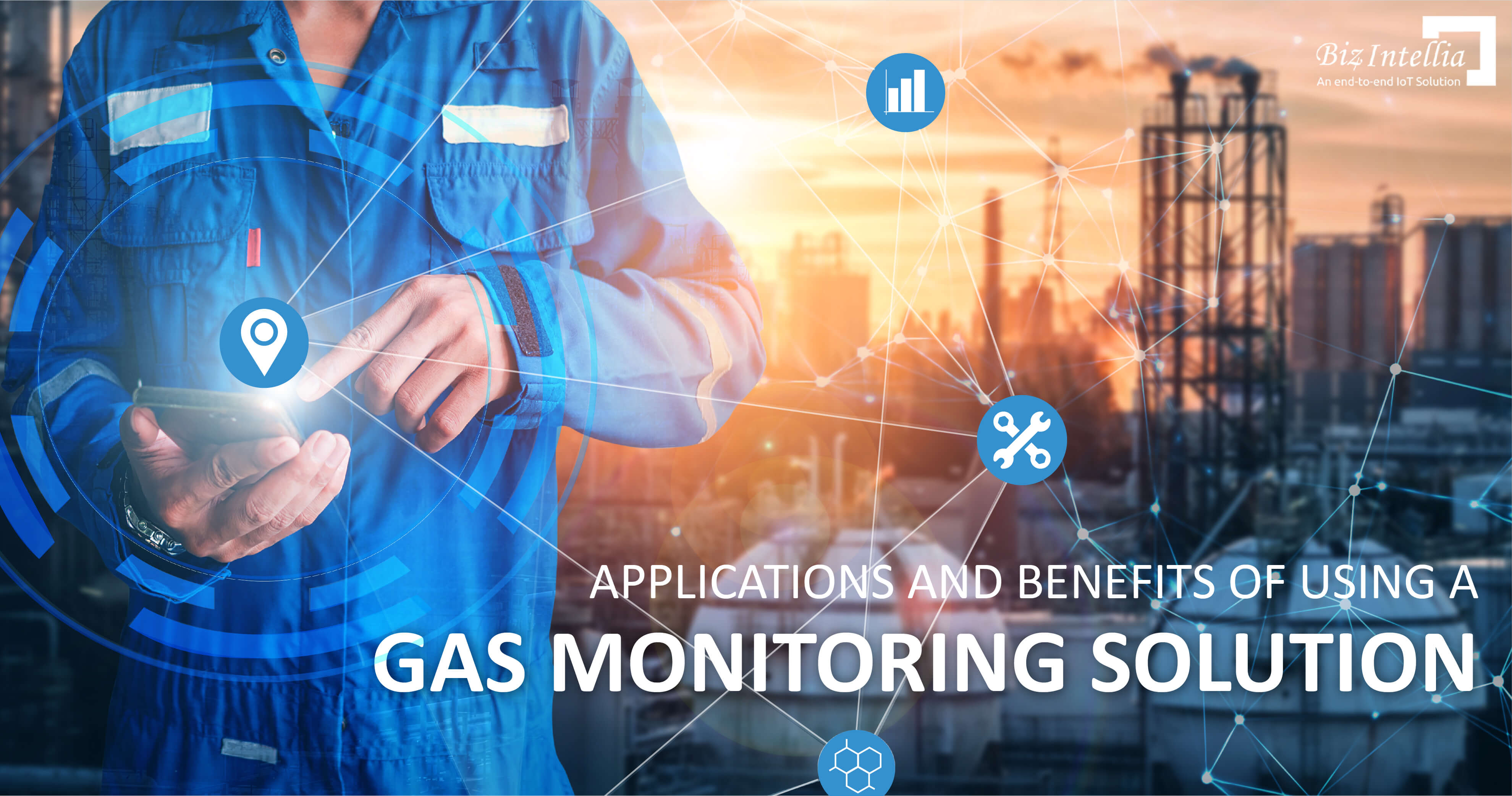 applications-and-benefits-of-using-gas-monitoring