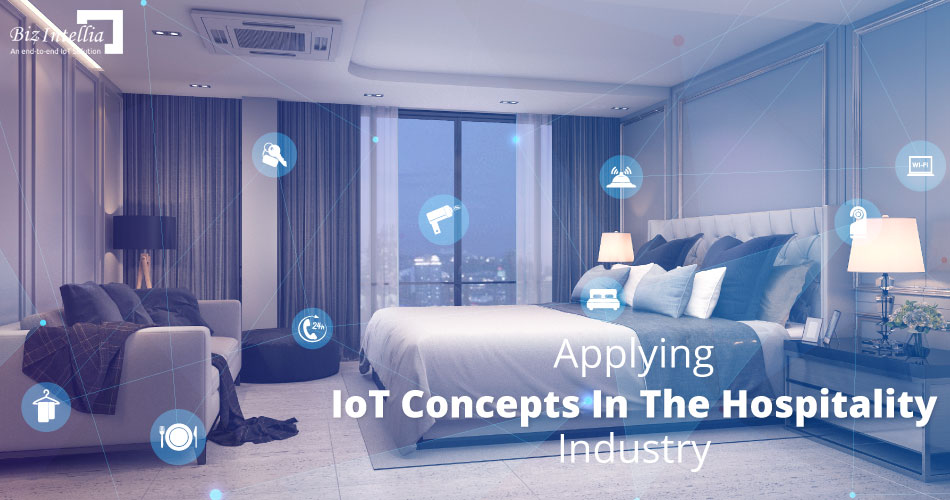applying-iot-concepts-in-the-hospitality-industry