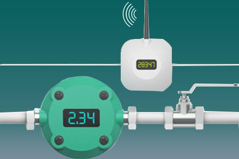 water-automatic-meter