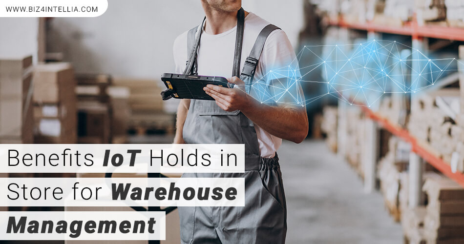 benefits-iot-holds-in-store-for-warehouse-management