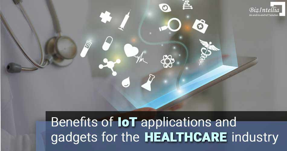 benefits-of-iot-applications-in-healthcare-industry