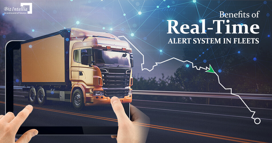benefits-of-real-time-alert-system-in-fleets