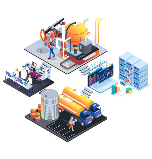 benefits-of-refinery-monitoring-system