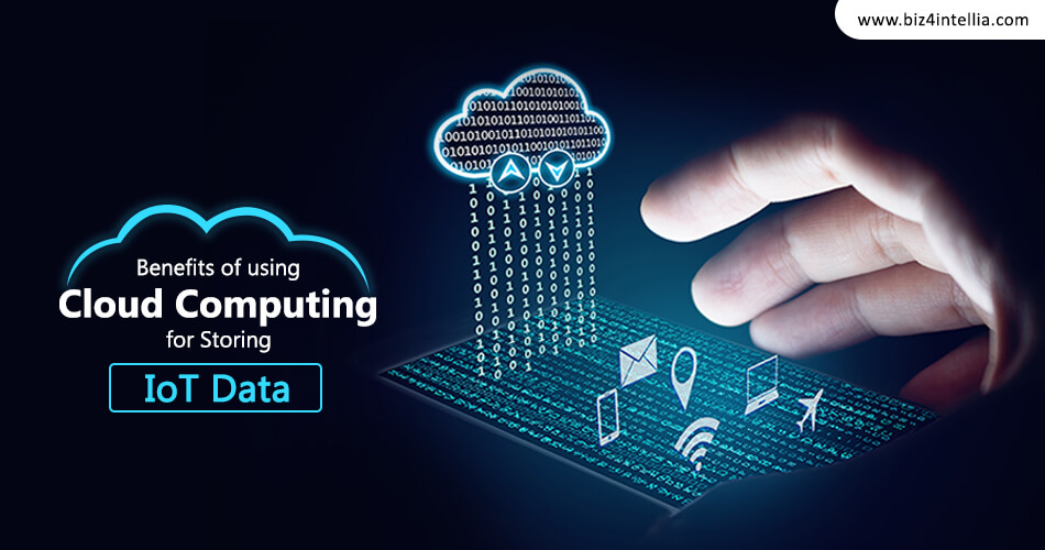 benefits-of-using-cloud-computing-for-storing-IoT-data