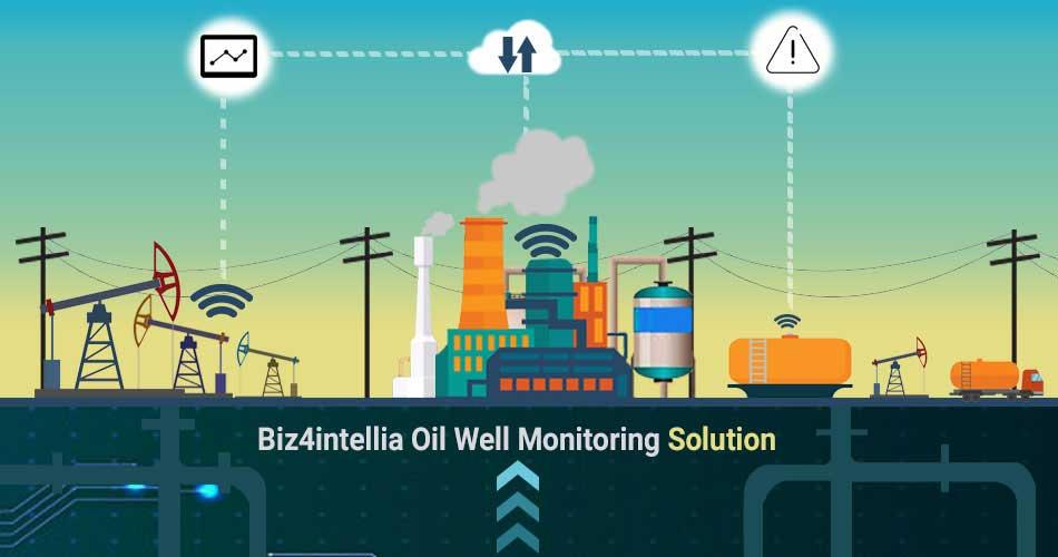 biz4intellia-iot-oil-well-monitoring-solution