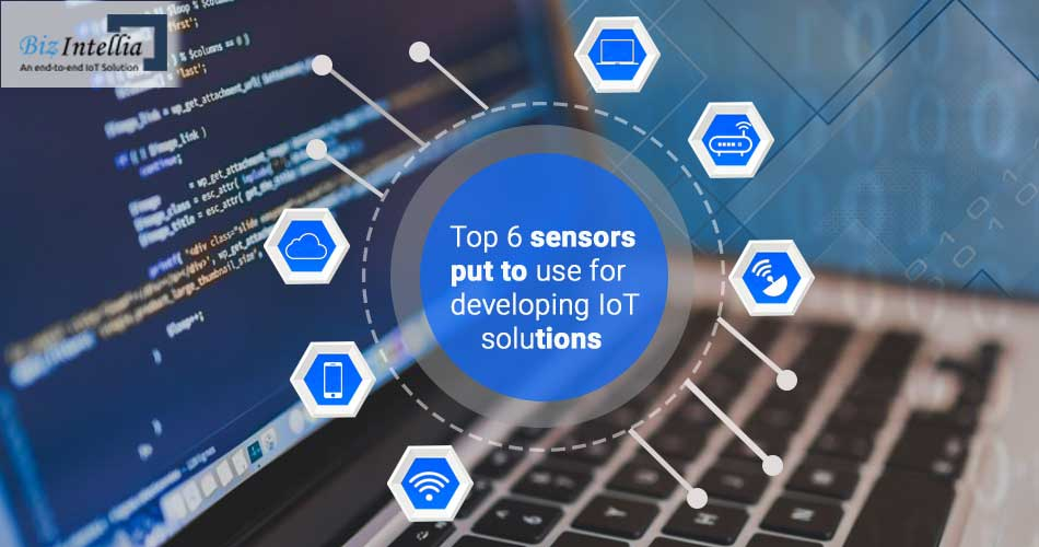 top-6-iot-sensors-put-to-use-for-developing-iot-solutions