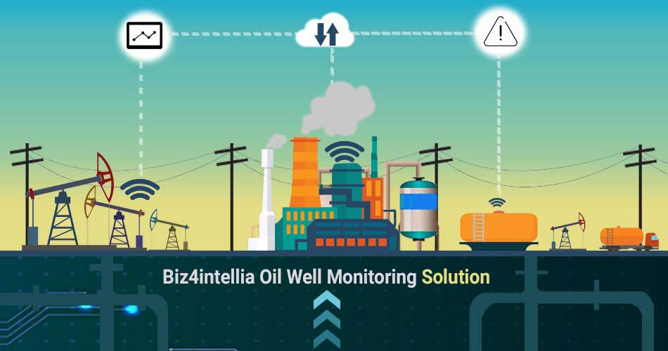 biz4intellia-iot-oil-well-monitoring-solution