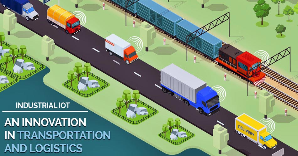 industrial-iot-an-innovation-in-transportation-and-logistics-industry