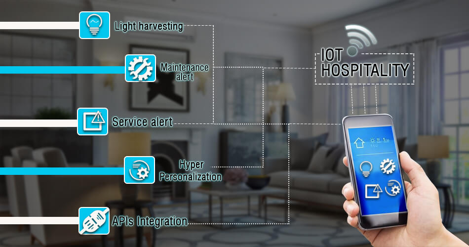 top-5-trends-and-illustration-of-iot-in-hospitality