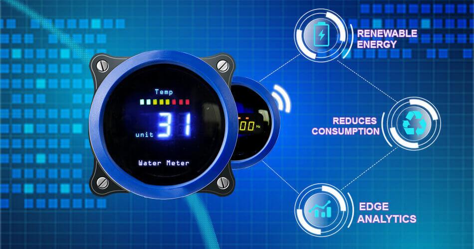 iot-smart-water-meter-a-smarter-way-to-measure