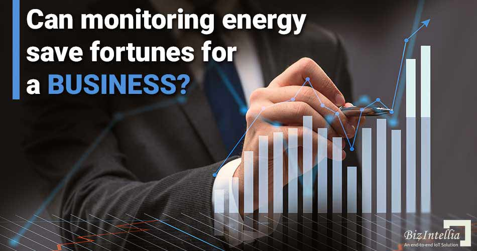 can-monitoring-energy-save-fortunes-for-a-business