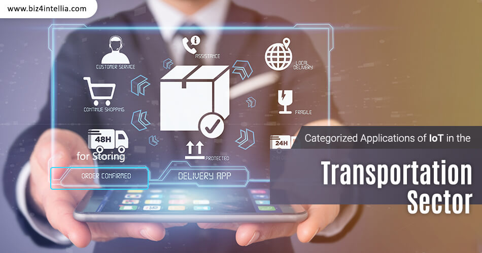 categorized-applications-of-iot-in-the-transportation-sector