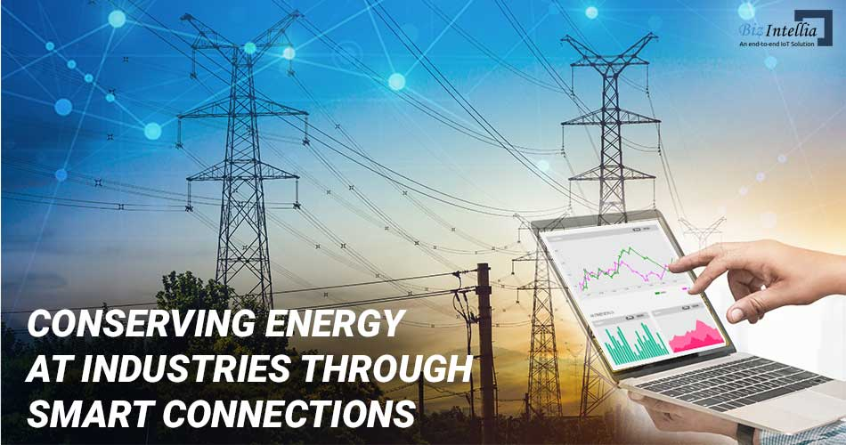 conserving-energy-at-industries-through-smart-connections