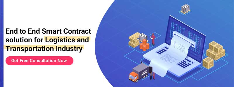 end-to-end-smart-contract-solution-for-logistics-and-transportation-industry