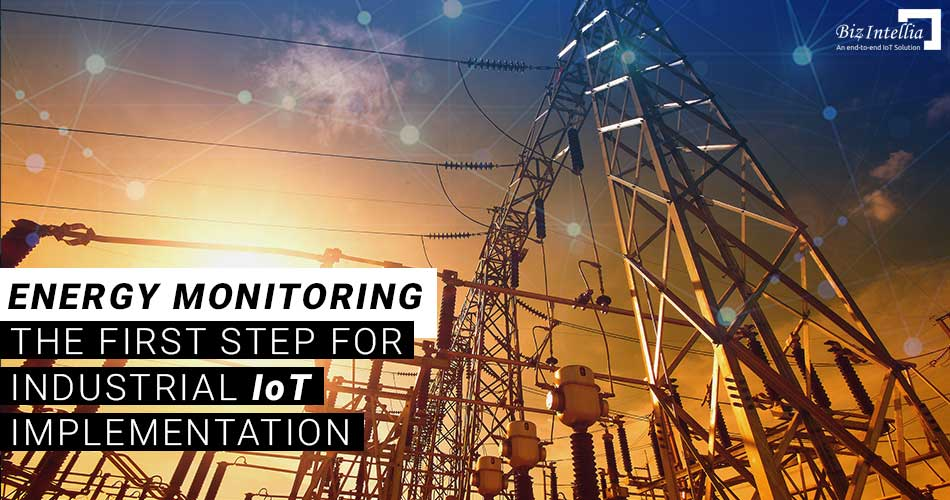 energy-monitoring-the-first-step-for-industrial-iot-implementation