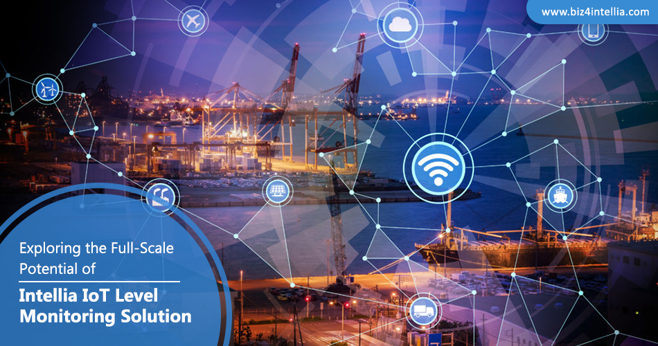 exploring-the-full-scale-potential-of-intellia-iot-level-monitoring-solution