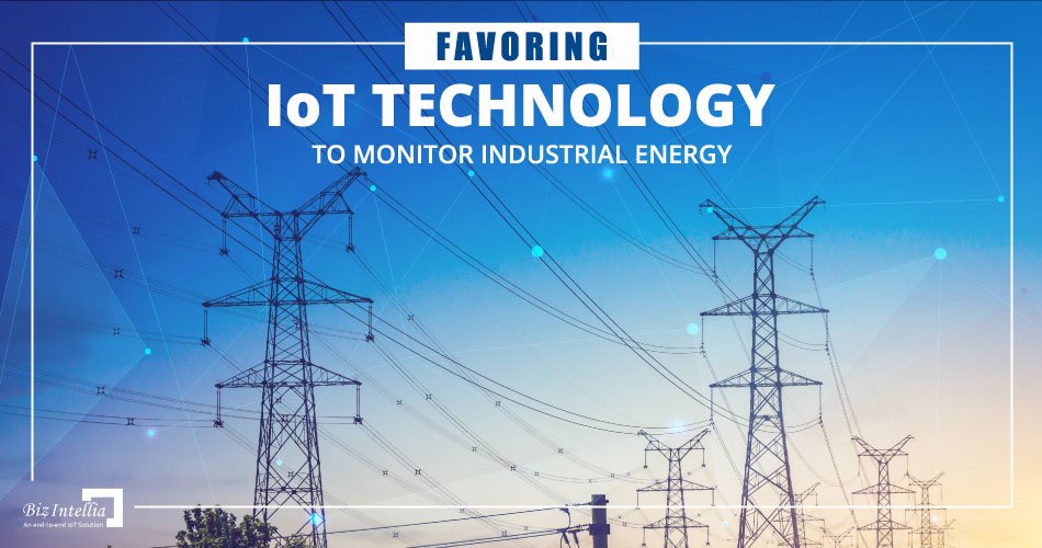 favoring-iot-technology-to-monitor-industrial-energy