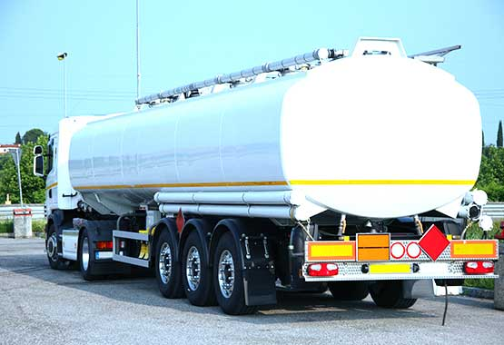 fuel-tank-oil-monitoring-solutions