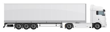 gps-fleet-truck