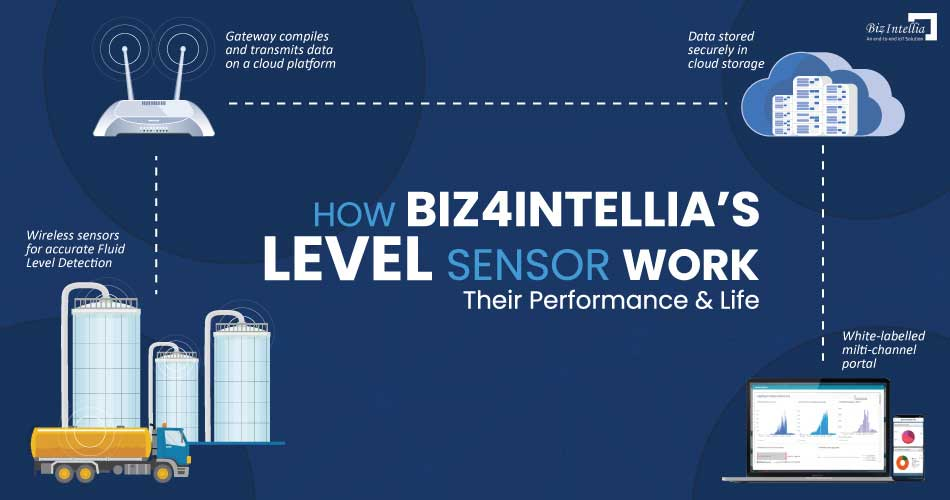 how-biz4Intellias-level-sensors-work-their-performance-and-life