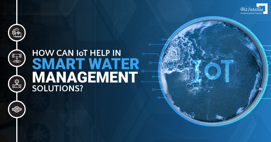 how-can-iot-help-in-smart-water-management-solutions