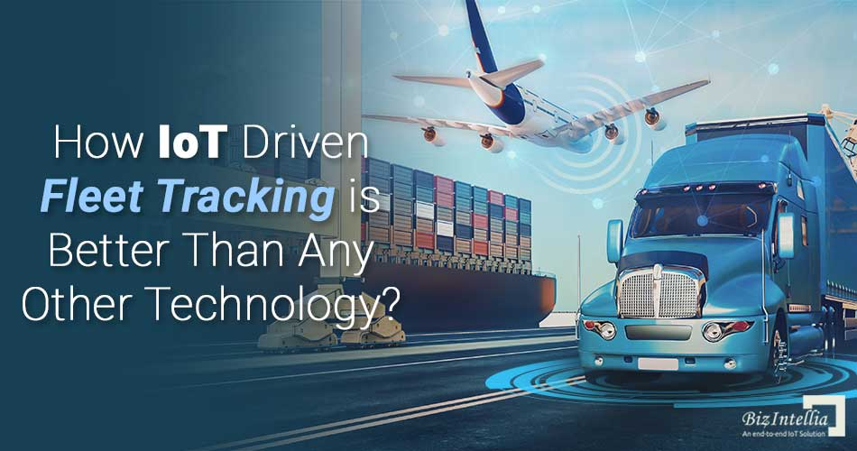 how-iot-driven-fleet-tracking-system-is-better-than-any-other-technology
