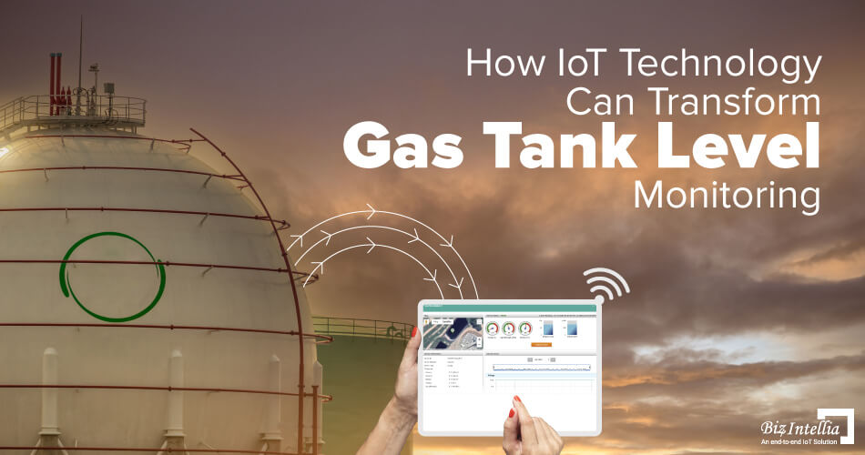 how-iot-technology-can-transform-gas-tank-level-monitoring