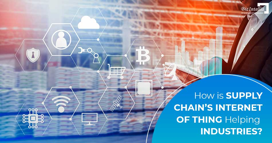 how-is-supply-chains-internet-of-things-helping-industries