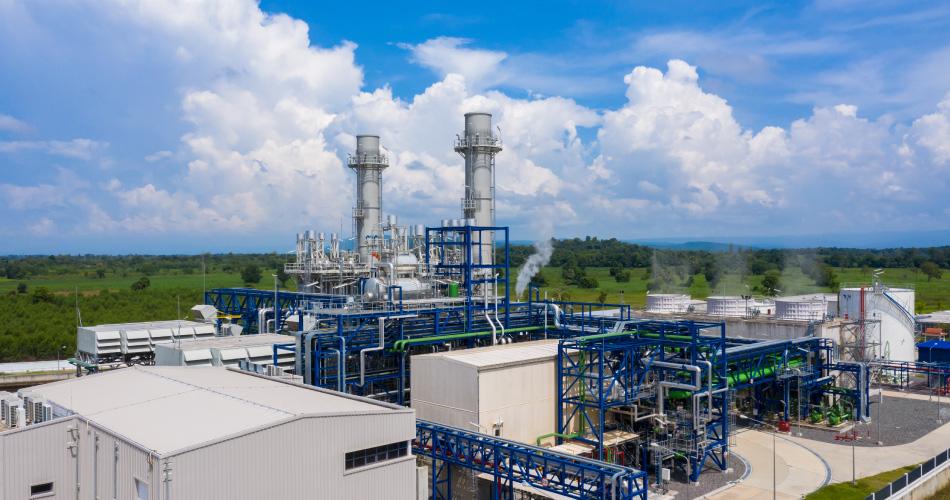 iiot-Power-Industry