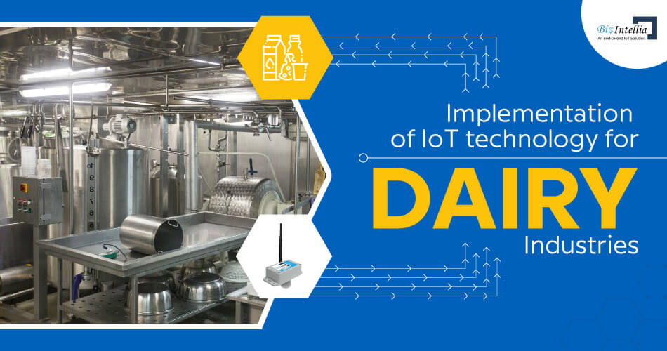 implementation-of-iot-technology-for-dairy-industries
