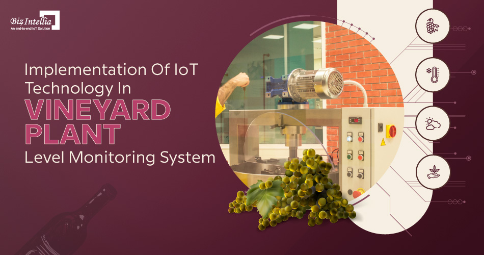 implementation-of-iot-technology-in-vineyard-plant-level-monitoring-system