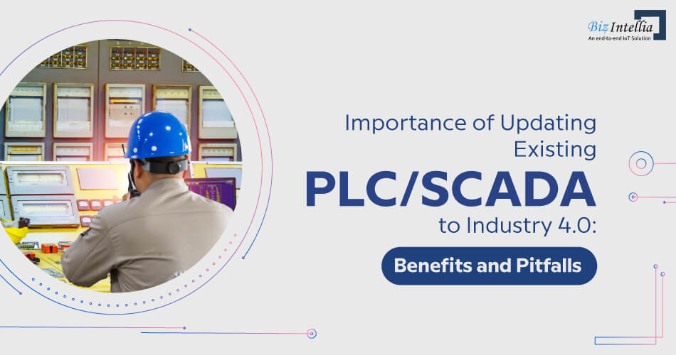 importance-of-updating-existing-plcsc