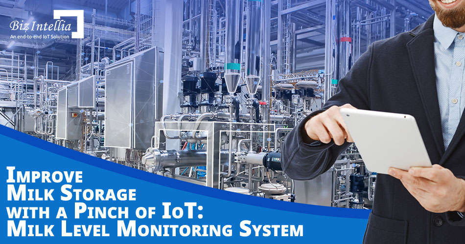 improve-milk-storage-with-a-pinch-of-iot-milk-level-monitoring-system