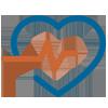 iiot-healthcare