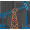 iiot-oil-gas