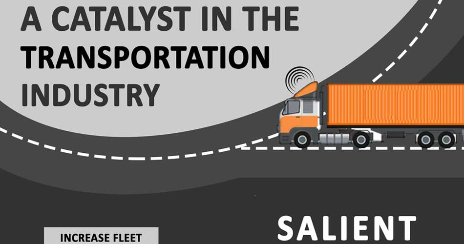 catalyst-in-the-transportation-industry