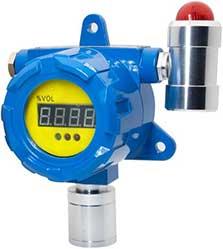 intellia-gas-detector-sensor