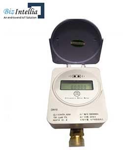 intellia-water-meter-sensor