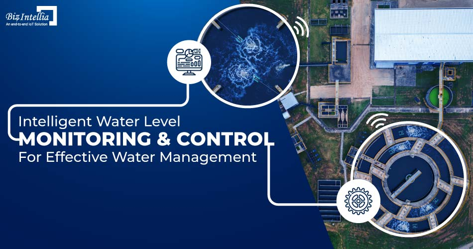 intelligent-water-level-monitoring-&-control-for-effective-water-management