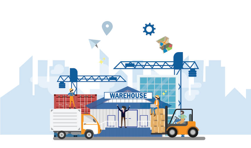 inventory-tracking-and-warehousing