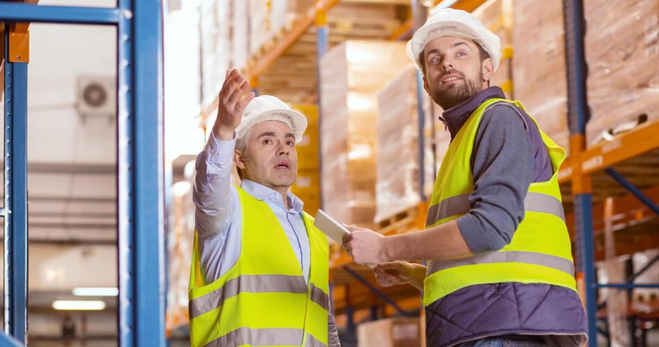 inventry-management-Inefficiency-Identification