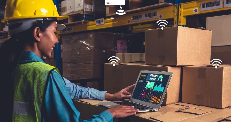 inventry-management-IoT-in-Inventory-Management