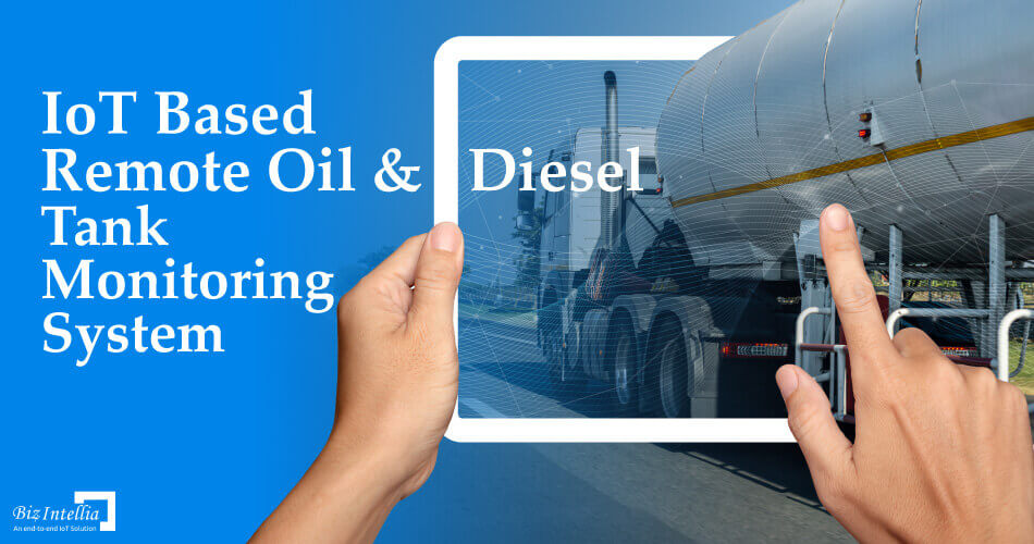 iot-based-remote-oil-and-diesel-tank-monitoring-system