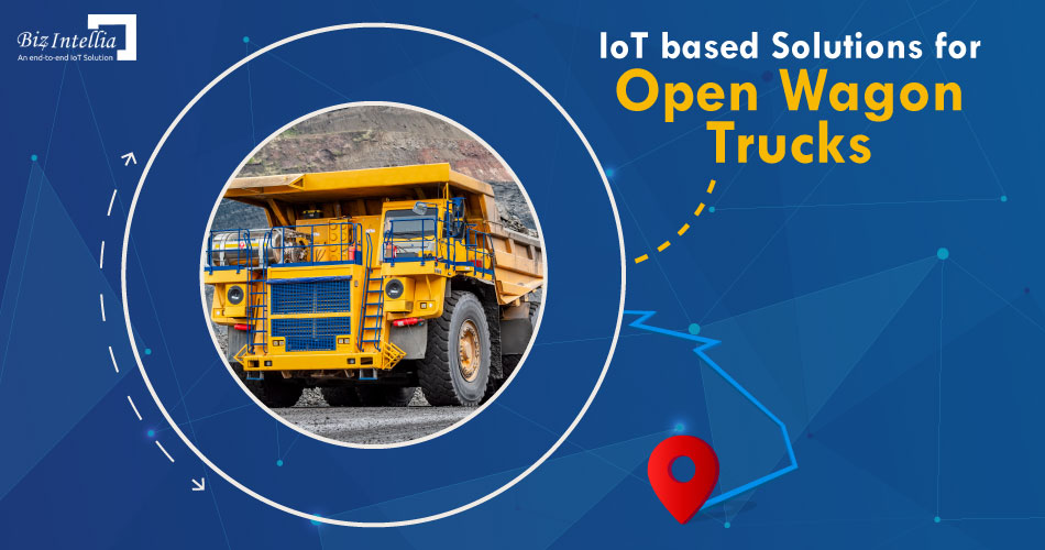 iot-based-solutions-for-open-wagon-trucks