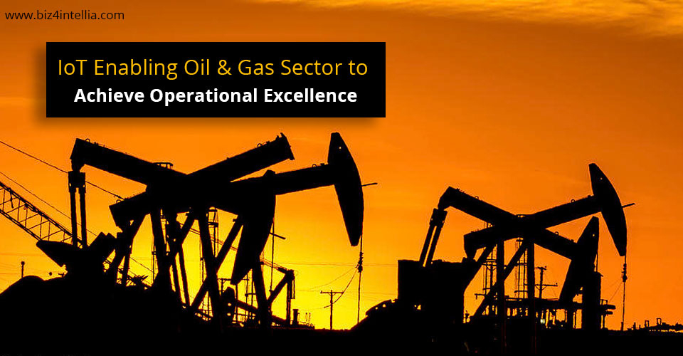 iot-enabling-oil-and-gas-sector-to-achieve-operational-excellence