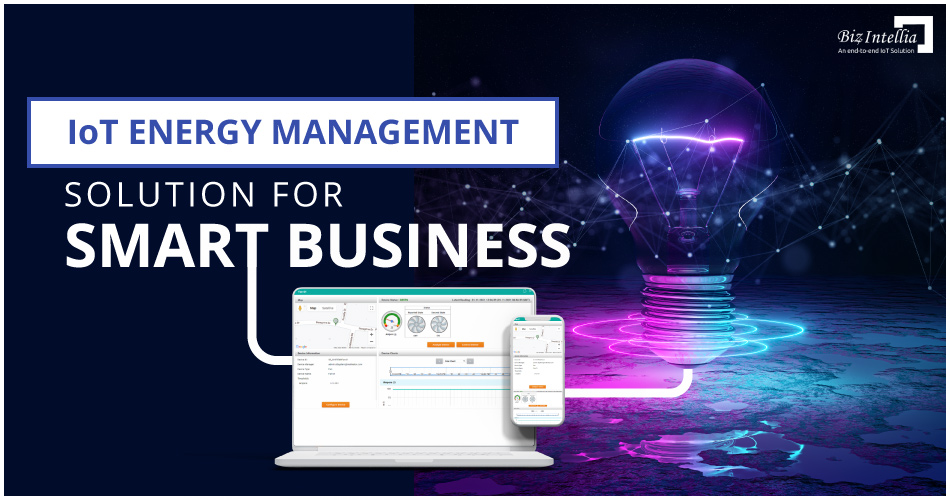 iot-energy-management-solution-for-smart-business