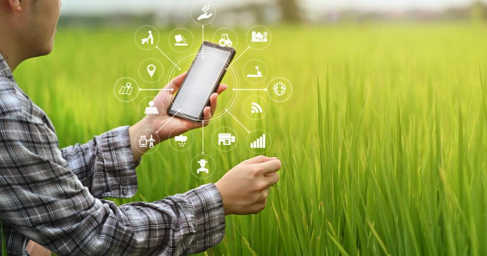 iot-farming-Real-Time-Analysis