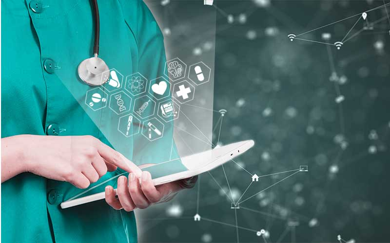 iot-for-physicians