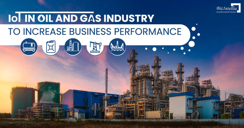 iot-in-oil-and-gas-industry-to-increase-business-performance