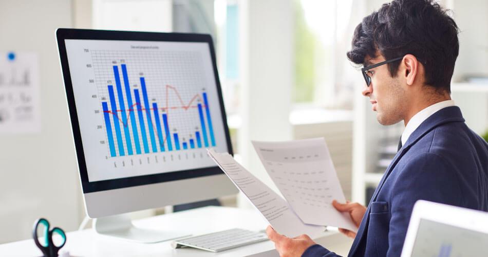iot-in-scada-Data-Acquisition